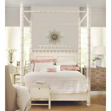 Summerland Key Bed-Queen