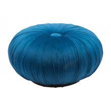 Bund Ottoman Blue