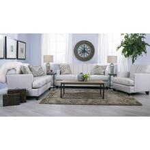2932 Loveseat