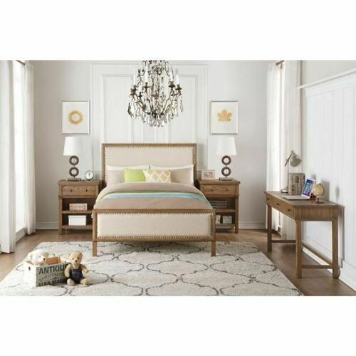 Acme Furniture Inc - Inverness Full Bed