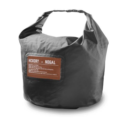 Fuel Storage Bag