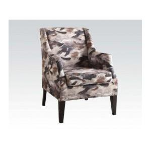 Acme Furniture Inc - Accent Chair
