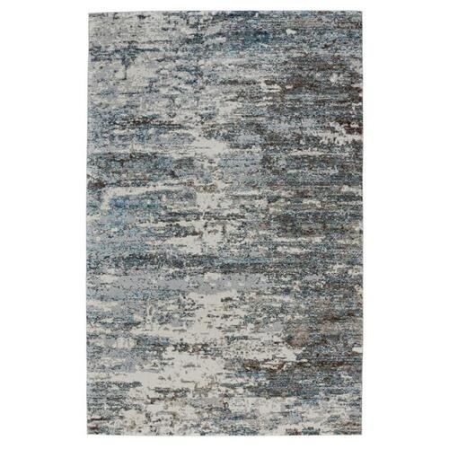 Gallery - Fuego-Bruno Fog - Rectangle - 3' x 5'