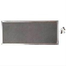 Replacement Filter for Non-Duct EW56 Range Hood