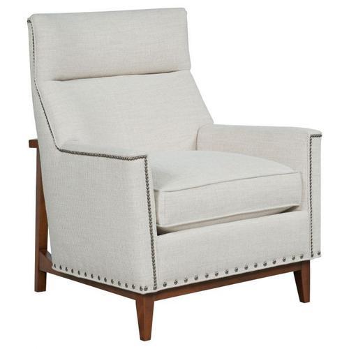 Fairfield - Felix Lounge Chair