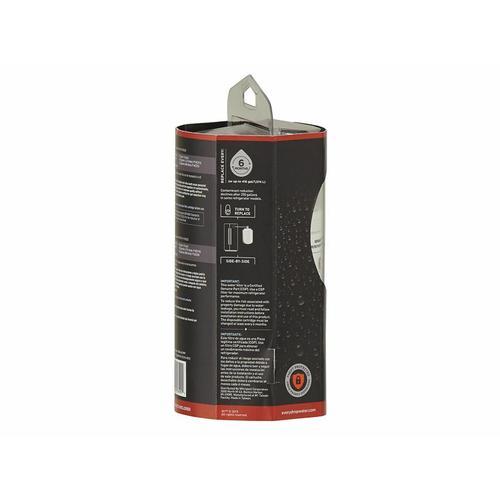 everydrop® Refrigerator Water Filter 7 - EDR7D1 (Pack of 1) - 1 Pack