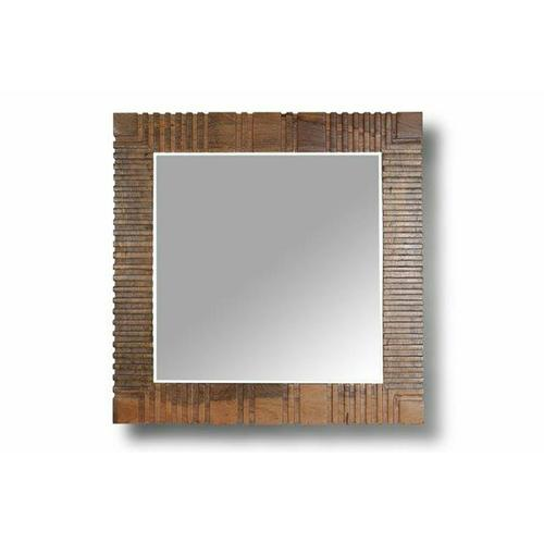 Parker House - CROSSINGS DOWNTOWN Wall Mirror