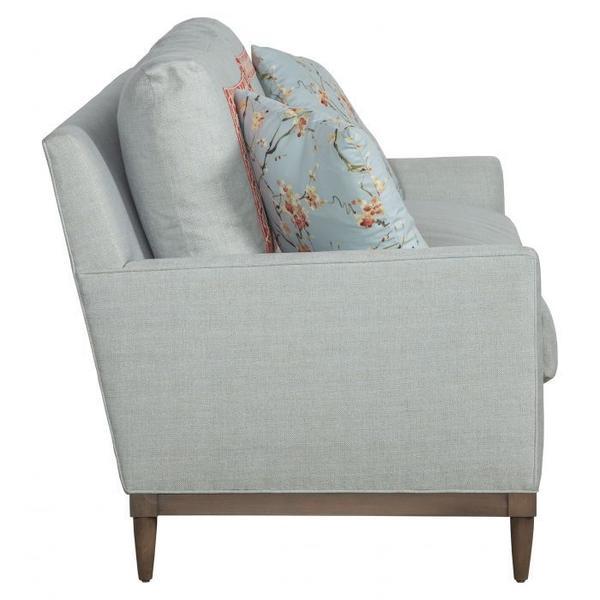 See Details - Barrett Sofa
