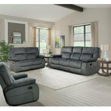 Product Image - CHAPMAN - POLO Manual Reclining Collection