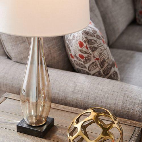 Montreux Table Lamp