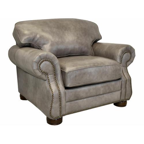 Lacrosse Furniture - L633-20 Chair