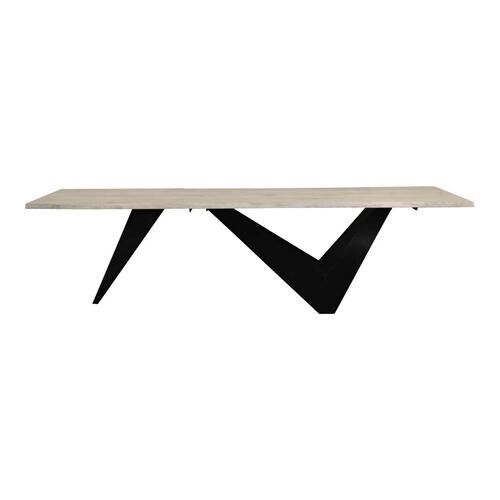 Moe's Home Collection - Bird Dining Table Large