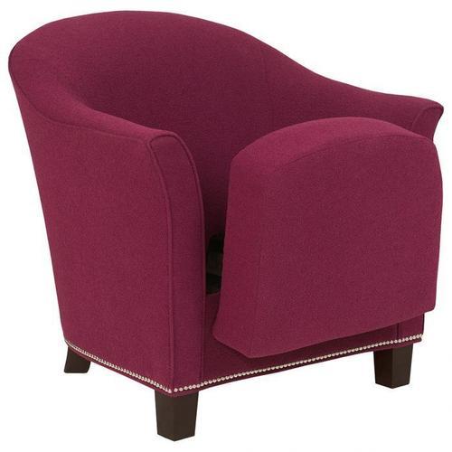 Fairfield - Evanston EasyClean Lounge Chair