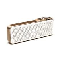 DS3 WIRELESS PORTABLE SPEAKER - Champagne