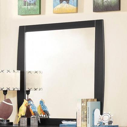 See Details - Marlee Mirror