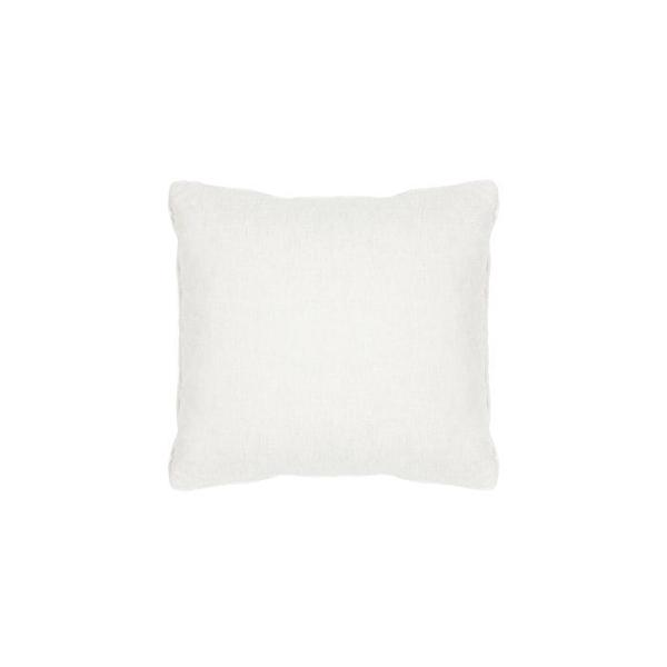 See Details - Welted Square Pillow