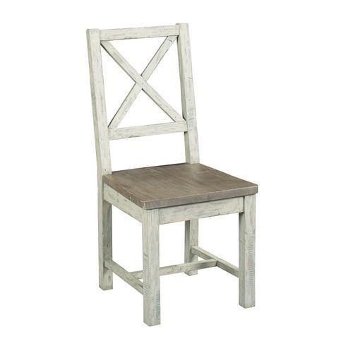 Gallery - Reclamation Place Desk Chair