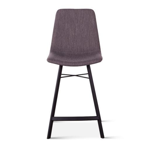 Sam Counter Chair