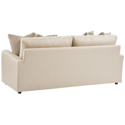 Grant Demi Sofa
