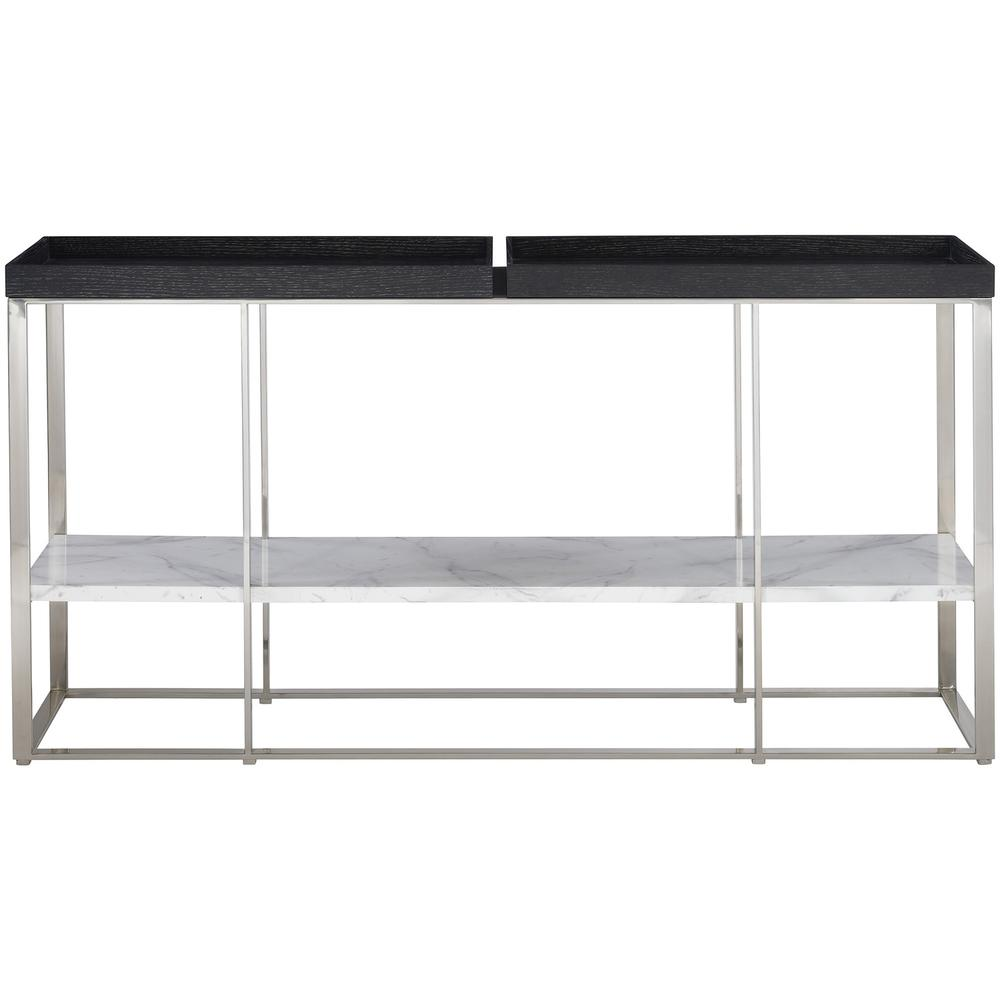 See Details - Lafayette Console Table