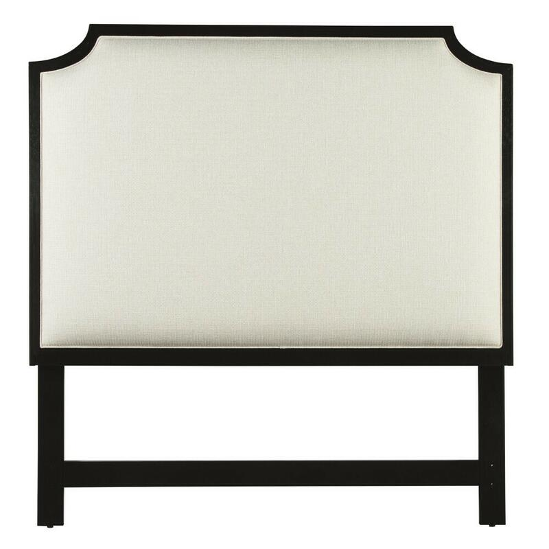 1749HBQ Profiled Queen Headboard