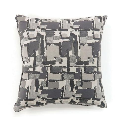 Furniture of America - Concrit Pillow (2/Box)