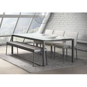 Spazio Table