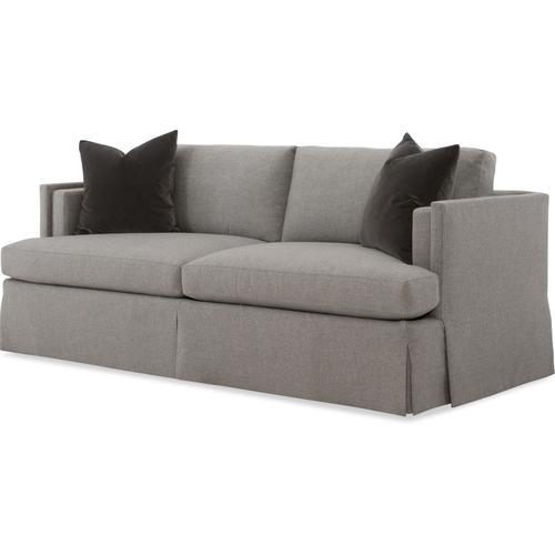 Rollins Sofa