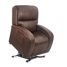 Apollo Power Lift Chair Recliner (UC799)
