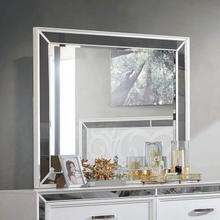 View Product - Lamego Mirror