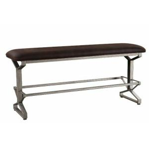 Acme Furniture Inc - Evangeline Counter Height Bench