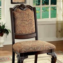 View Product - Bellagio Side Chair (2/box)