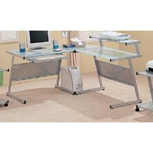 3-Piece Desk Set