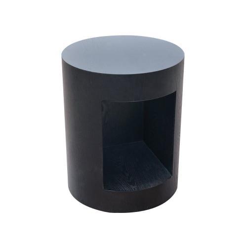 Beacon End Table