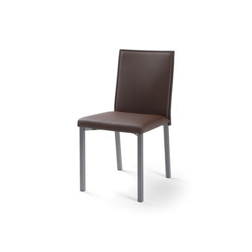 Trica Furniture - Quadrato Chair