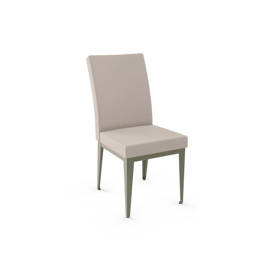 Amisco - Alto Chair
