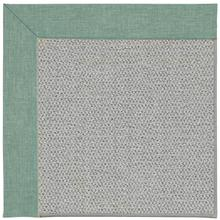 Inspire-Silver Rave Surf Machine Tufted Rugs