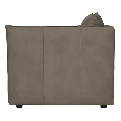 Preston Right Arm Chair