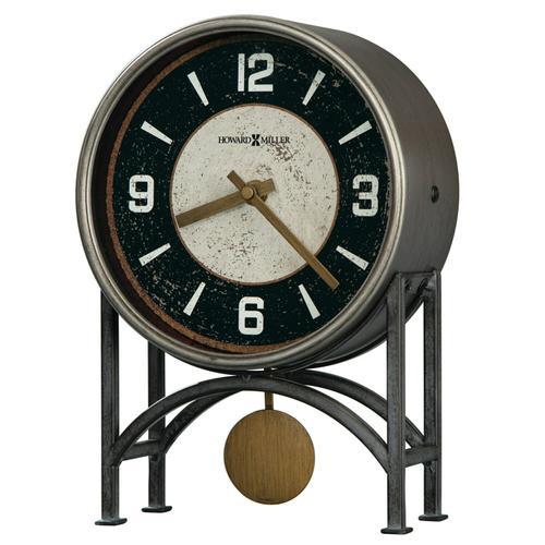 635-217 Ryland Mantel Clock