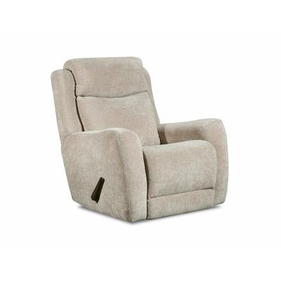 See Details - View Point Recliner