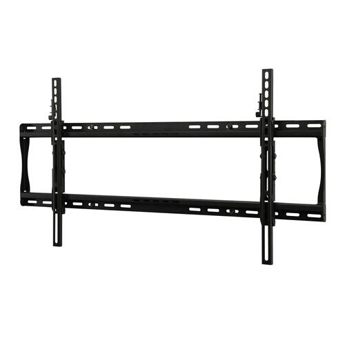 "SmartMountXT Universal Flat Wall Mount for 39"" to 90"" Displays"