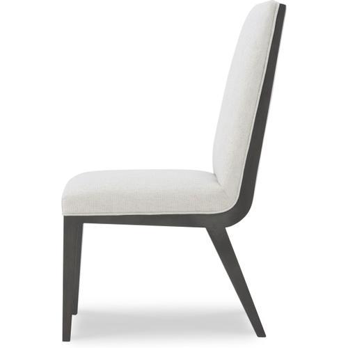 Perino Side Chair