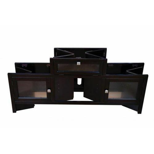 Gallery - Jupiter TV Stand