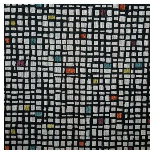 Product Image - Matrix Black