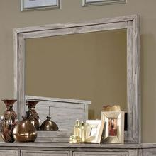 See Details - Canopus Mirror