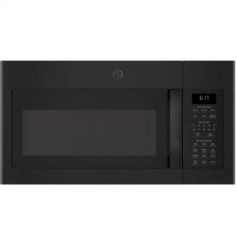 GE Appliances JVM6172DKBB