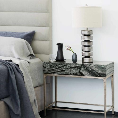 marble.htm 384216 in by bernhardt in fort wayne  in linea nightstand in  384216 in by bernhardt in fort wayne