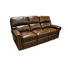 Carlton Motion Sectional