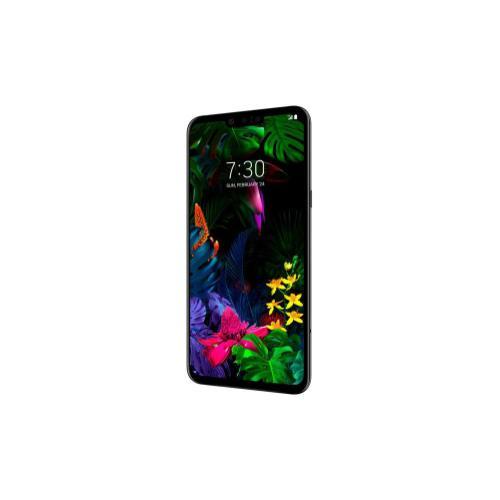 LG G8 ThinQ™  Xfinity Mobile