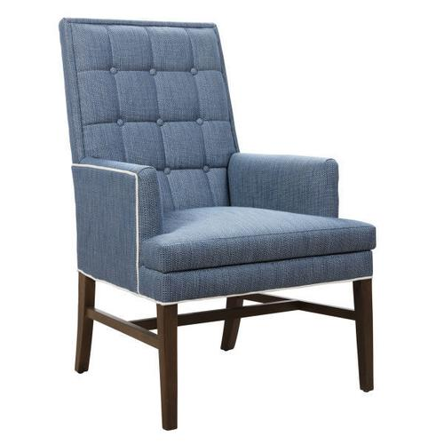 Product Image - Stratford Arm Chair